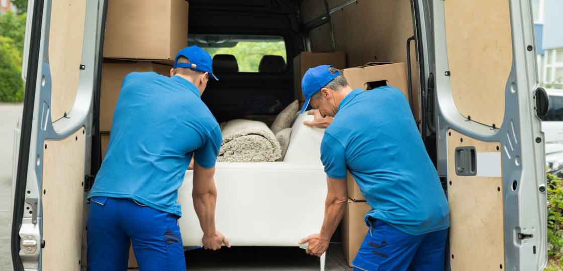 Blue Shield Contracting Delivery Services